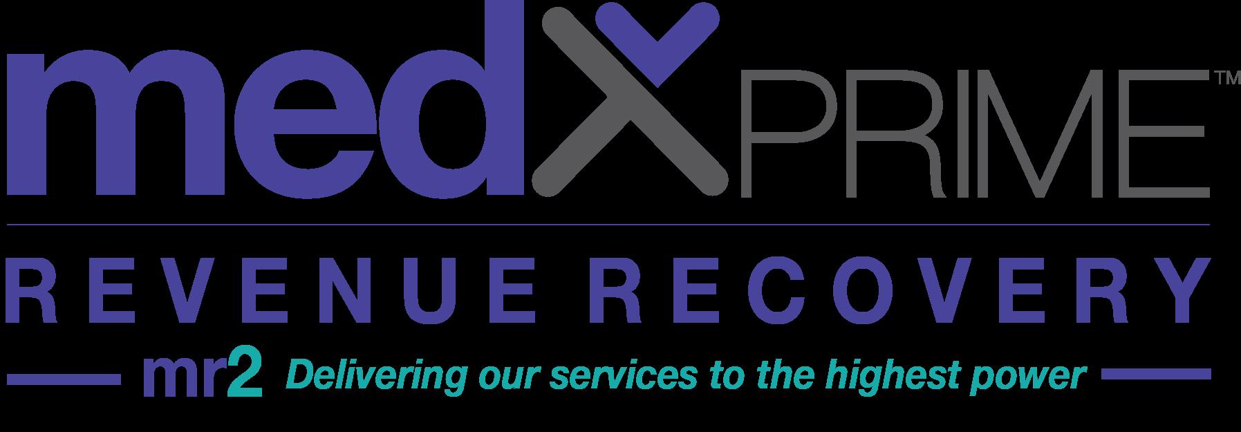 MedXPrime Revenue Recovery